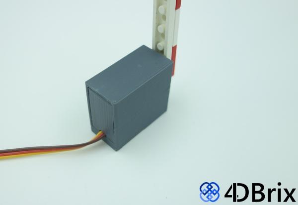 4dbrix-barrier-motor.jpg