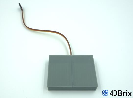4dbrix-button-control-1.jpg