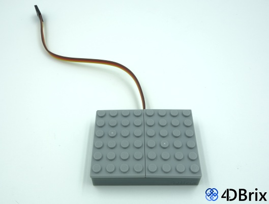 4dbrix-button-control-2.jpg