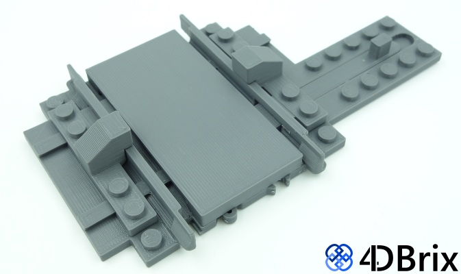 4dbrix-lego-train-decoupler-closed.jpg
