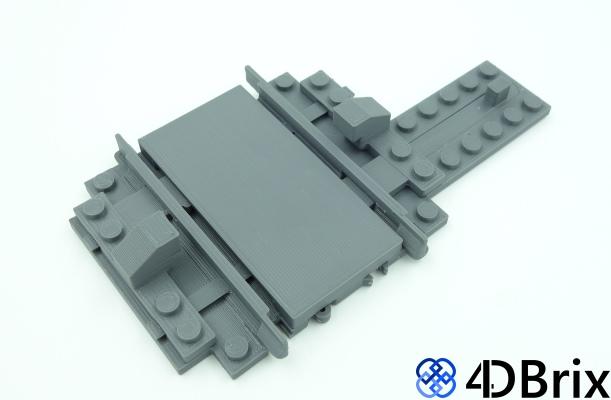 4dbrix-lego-train-decoupler-open.jpg