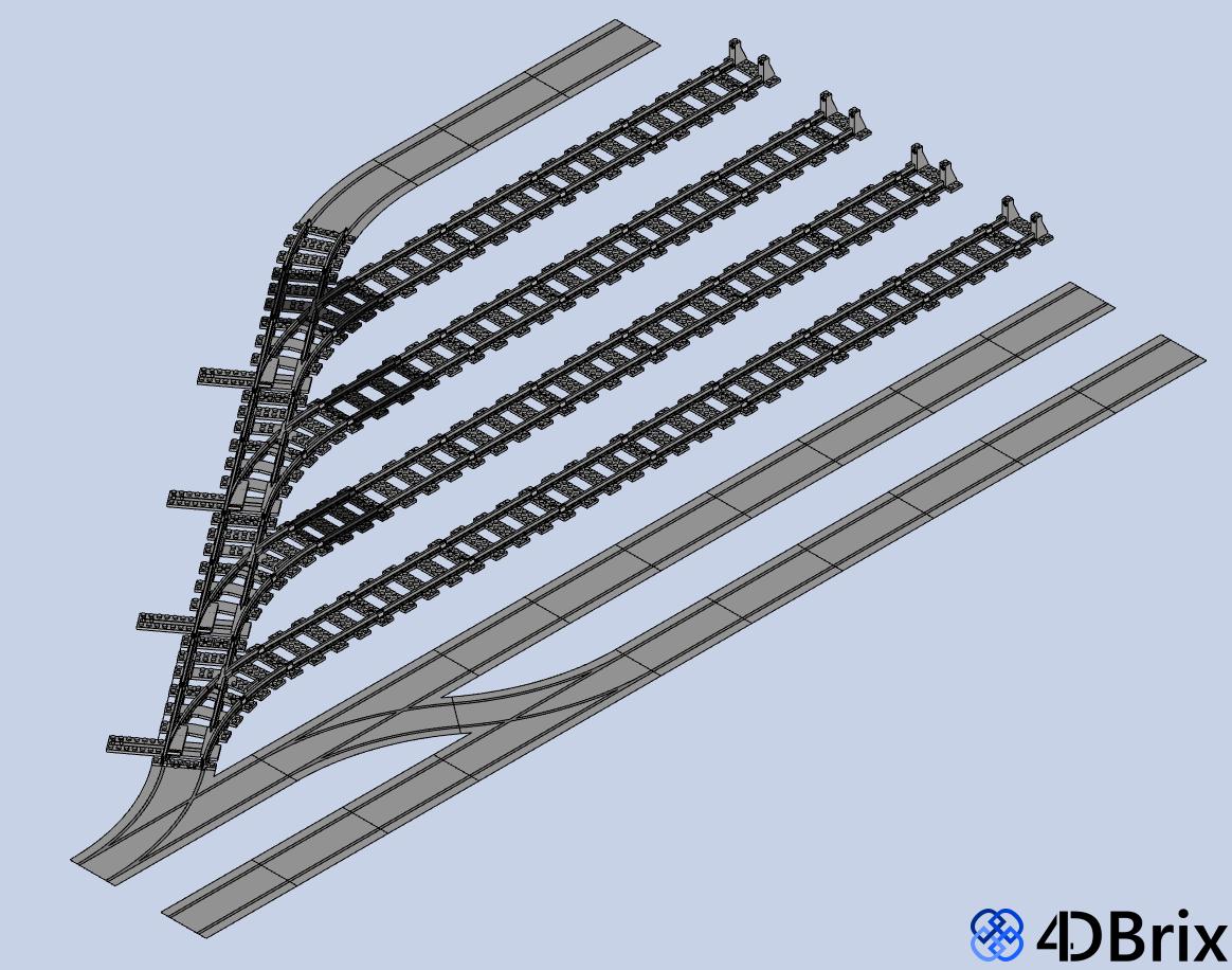 4dbrix-rail-yard-iso.png