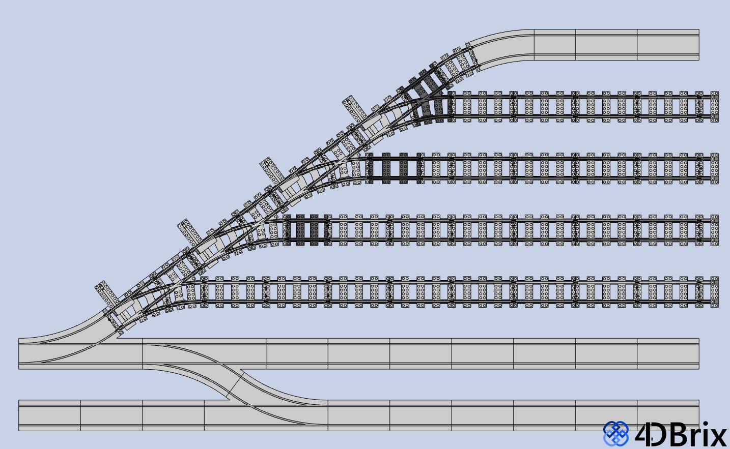 4dbrix-rail-yard.png
