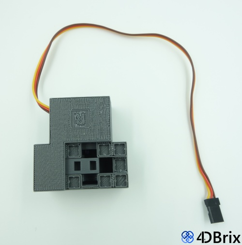 4dbrix-track-switch-motor-back.jpg