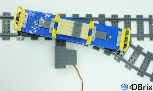 4dbrix-track-switch-wagon-1.jpg
