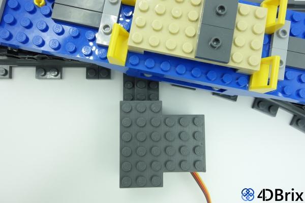4dbrix-track-switch-wagon-2.jpg