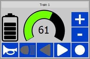 4dbrix-train-control-tile.png