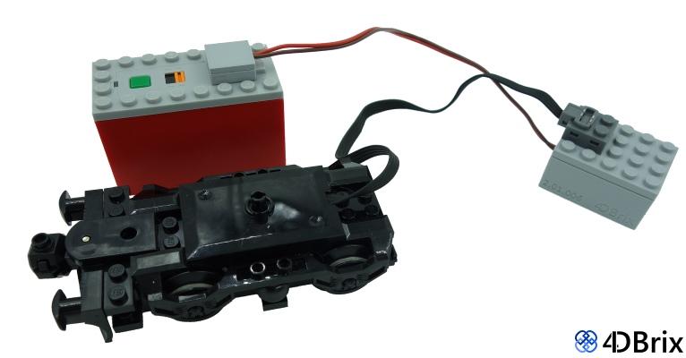 4dbrix-train-controller-2.jpg