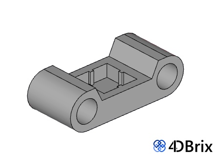 4dbrix-train-power-coupling-3.jpg