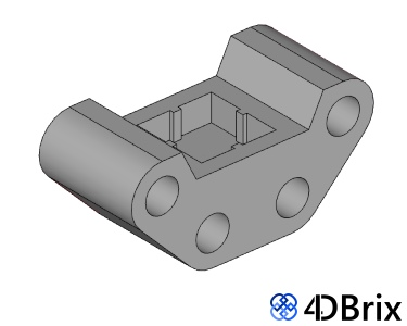 4dbrix-train-power-coupling-4.jpg