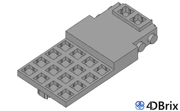 4dbrix-monorail-tiles-2.jpg