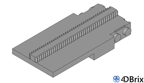 4dbrix-monorail-tiles-3.jpg