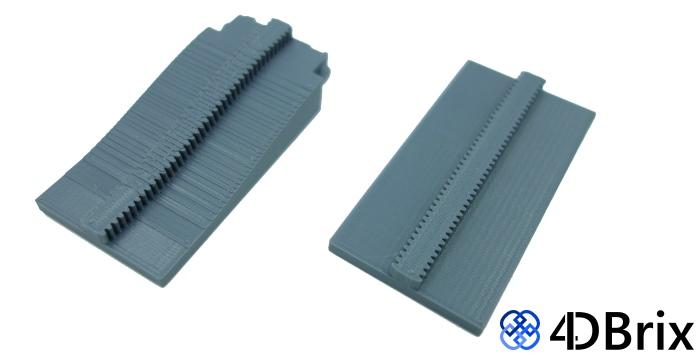 4dbrix-monorail-tiles.jpg