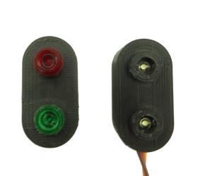 4dbrix-train-traffic-lights-for-lego-tra