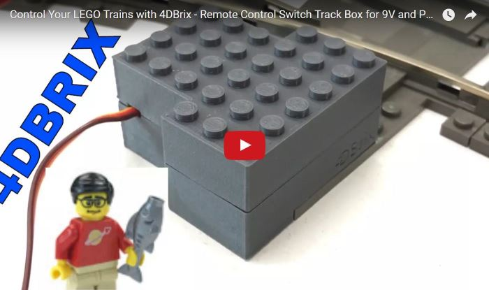 Lego Train Monorail Automation 4DBrix Review BrickTsar.jpg