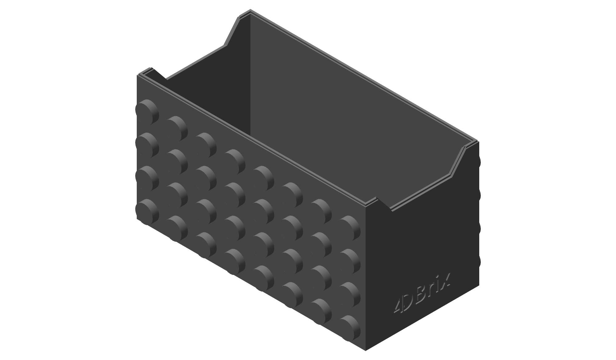 4dbrix-lego-pf-studded-battery-box-1.png