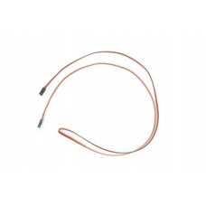 Servo Extension  Cable 1m