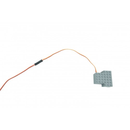 Servo Extension Cable 20cm