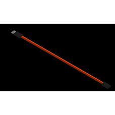 Servo Extension Cable 20cm
