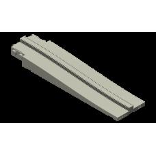 Monorail Tile Ramp