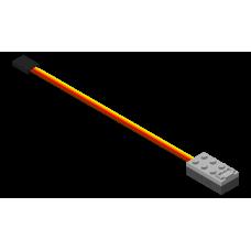 PF-for-Arduino