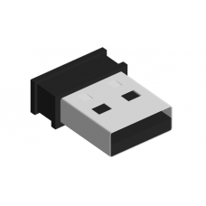BLE112 Dongle