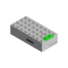 Power Brick