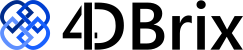 4DBrix